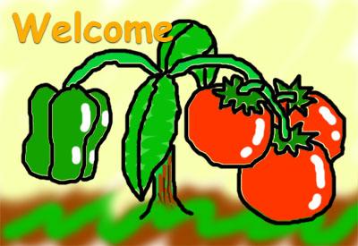 野菜作りブログ.jpg